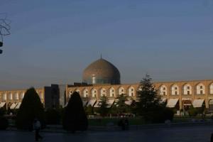 Iran 86