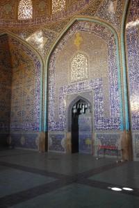 Iran 94