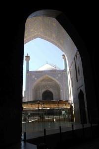 Iran 99