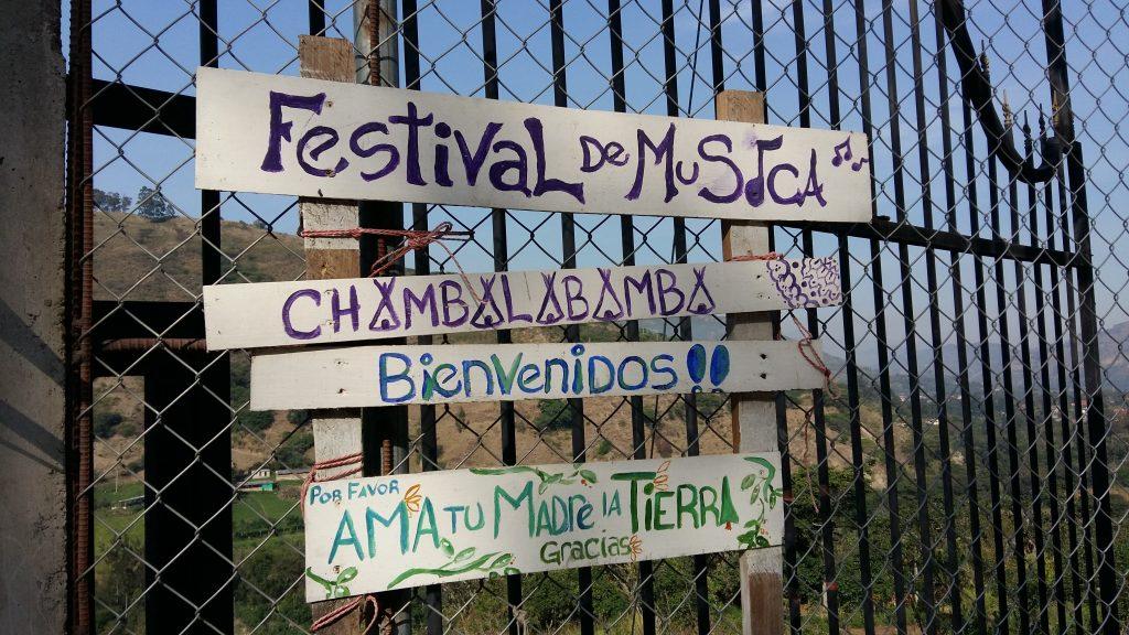 chambalabamba-1