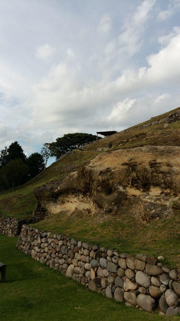 cuenca10