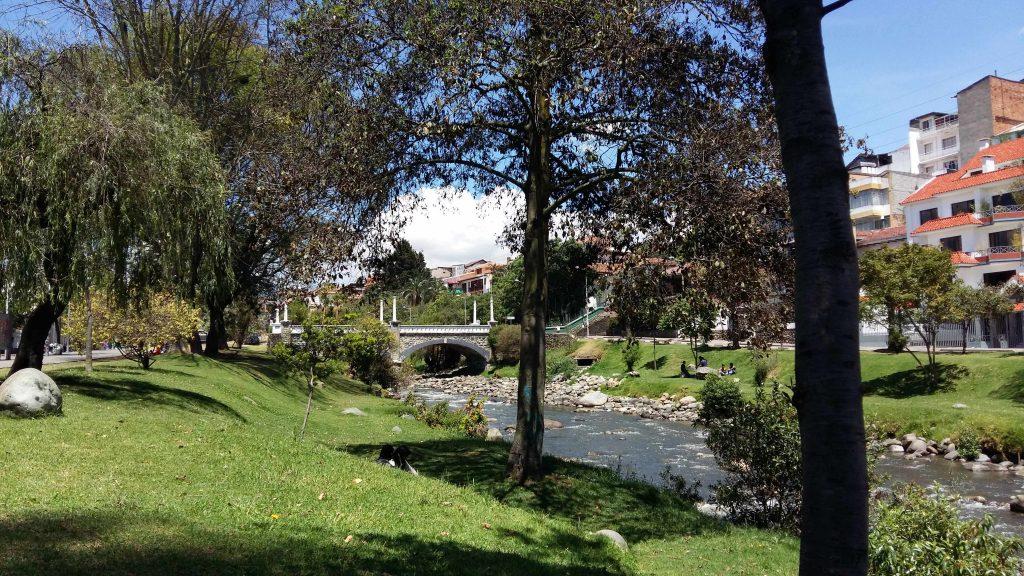 cuenca3
