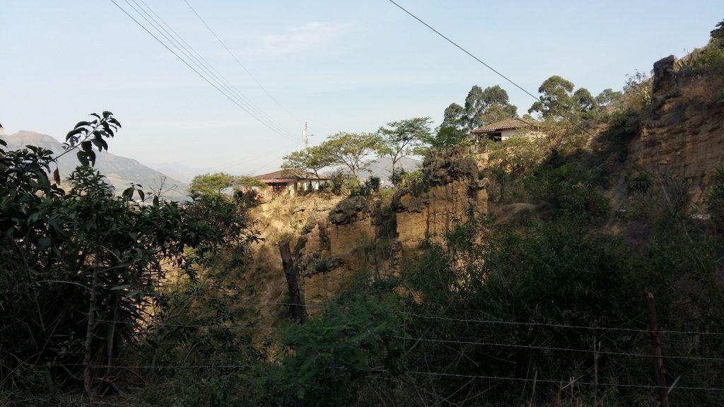 vilcabamba-3